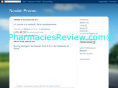 nacionprozac.com review