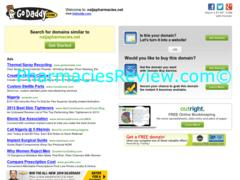 naijapharmacies.net review