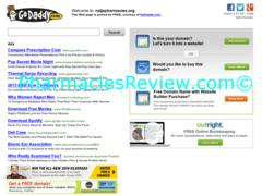 naijapharmacies.org review