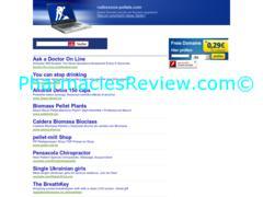 naltrexone-pellets.com review