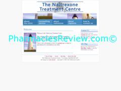 naltrexonecentre.com review