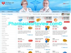 o-drugs.com review