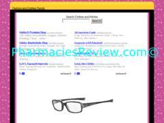 oakleyprescriptionglasses.com review