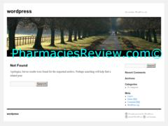 oakleyprescriptionglasses.net review