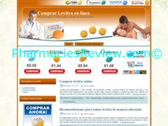 obtenerlevitra.com review