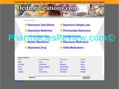 ocdmedications.com review
