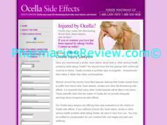 ocellasideeffectslawyer.com review