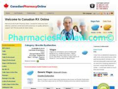 p1viagra-side-effects.com review