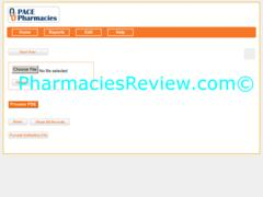 pacepharmacies.biz review