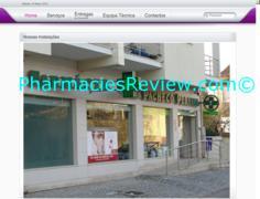 pachecopereirafarmacias.com review