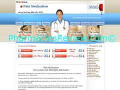 pain--medication.us review
