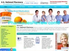 pain--medications.com review