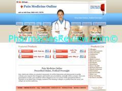 pain--meds.com review