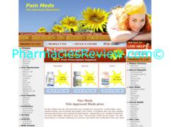 pain--meds.info review