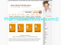 pain--relief--medication.com review