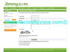 pain-medications.com review