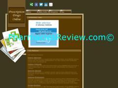 pain-prescriptions.com review