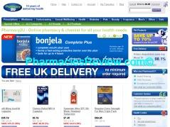 pharmacy2u.co.uk review