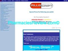 pillscript.com review