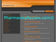 pzviagra.com review