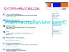 qatarpharmacies.com review