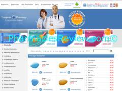 qc-healthcare.com review