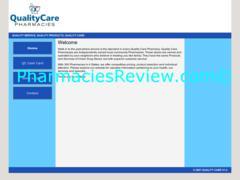 qcpharmacies.com review