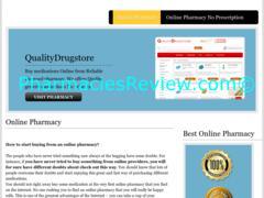 qms-online-pharmacy.com review