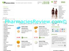 qpharmacyonline.com review