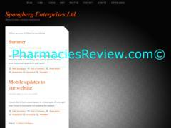 quadramethanol.com review