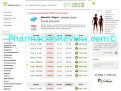 r11viagra-online.com review