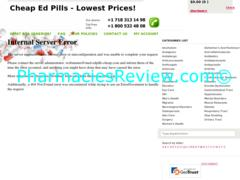 r12viagra-dosage.com review