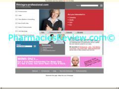 r4viagra-professional.com review