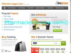 r5order-viagra.com review