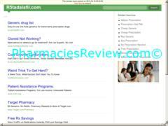 r5tadalafil.com review