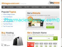 r5viagra-cost.com review