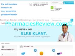 reliablepills.com review