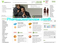 trusted tablets review