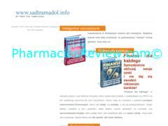sadtramadol.info review