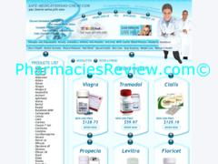 safe-medications4u-cheap.com review