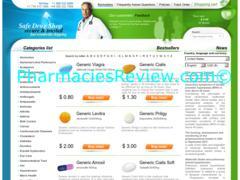 safedrugshop.com review