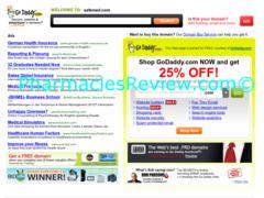 safemed.com review