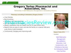 safemedicationsolutions.com review