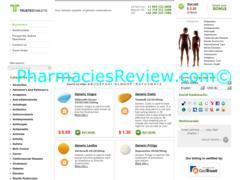 safemedicationssupplier.com review