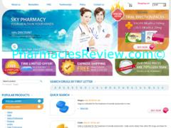 safeonlinepharmacy.us review