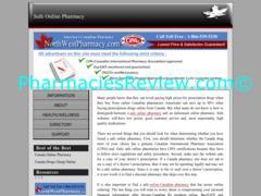 safeonlinepharmacysite.com review