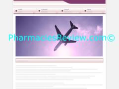 safeonlineprescriptions.com review