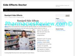 sideeffectsdoctor.com review