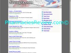 szviagra.com review