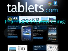 tablets.com review